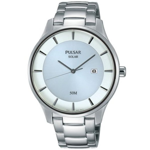 Pulsar PX3097X1