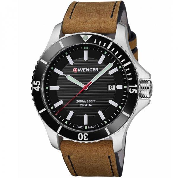 Hodinky Wenger Sea Force 01.0641.125