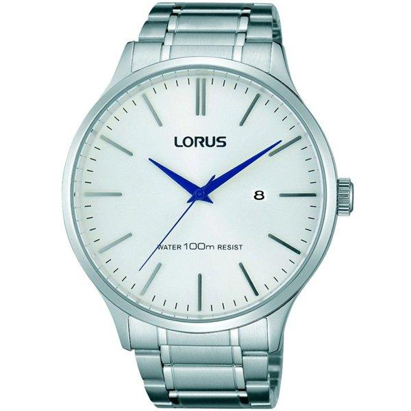 Lorus RH967FX9