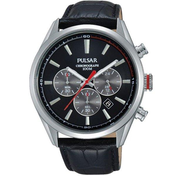 Pulsar PT3729X1