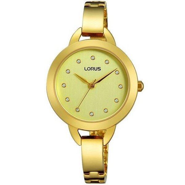 Lorus RG226KX9