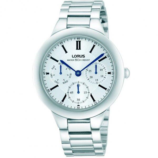 Lorus RP643BX9