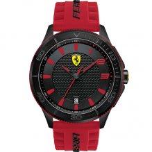 Hodinky Ferrari 0830136