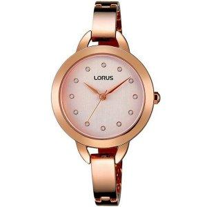 Lorus RG224KX9