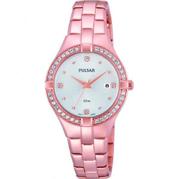 Pulsar PH7380X1