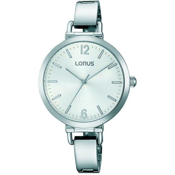 Lorus RG265KX9