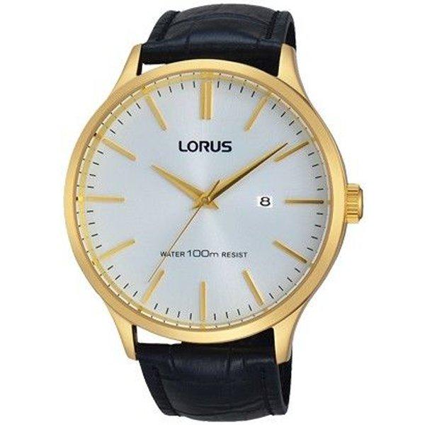 Lorus RH970FX9