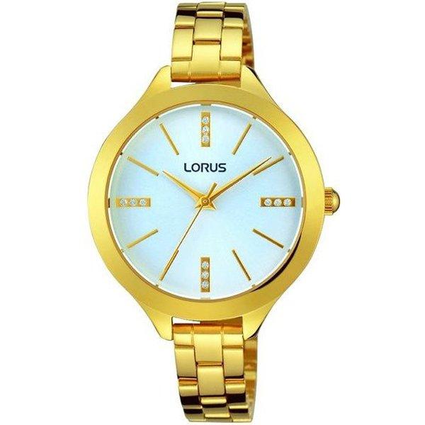 Lorus RG222KX9