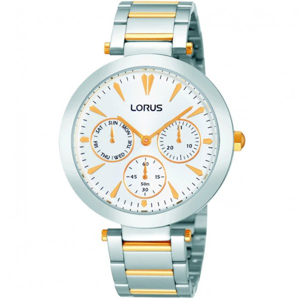 Lorus RP619BX9