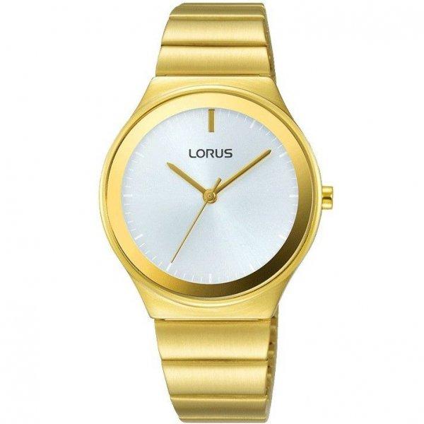 Dámské hodinky Lorus RRS04WX9