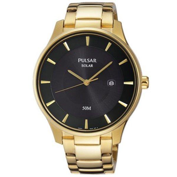 Pulsar PX3102X1