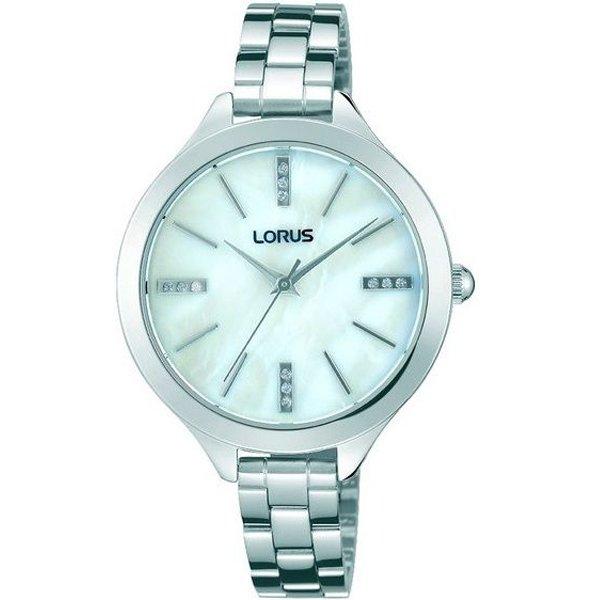 Lorus RG223KX9