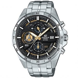 Casio - Edifice EFR 556D-1A 15044242