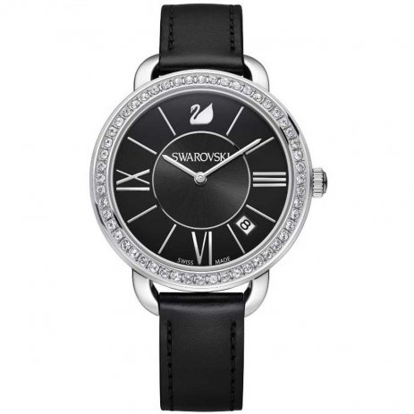 Swarovski Aila Day Black 5172151