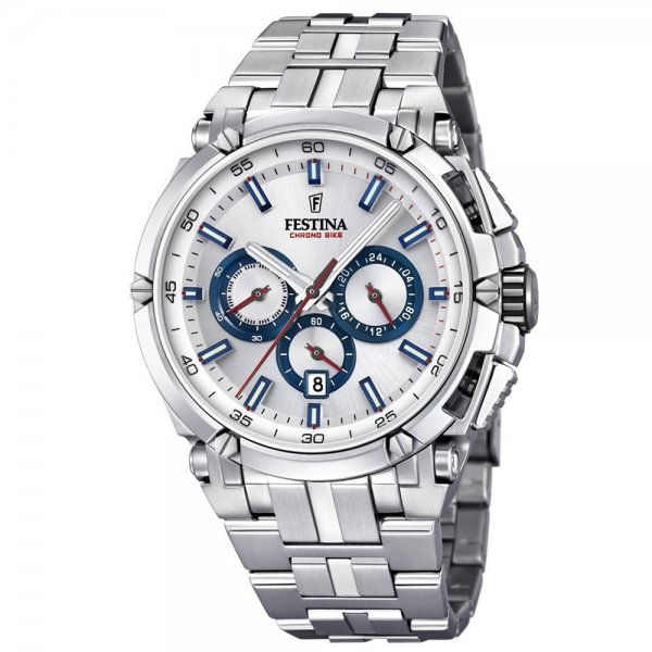 Festina - Chrono Bike 20327/1