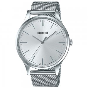 Casio - Analog LTP E140D-7A 15045083