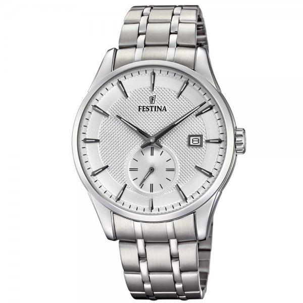 Festina - Retro 20276/1