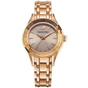 Alegria Watch, Gray 5188842