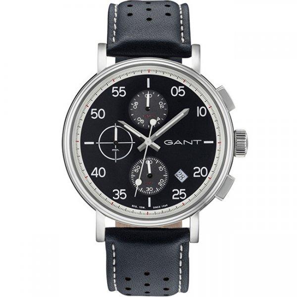Gant - Wantage GT037001