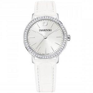 Swarovski - OGraceful Mini Watch, White 5261475