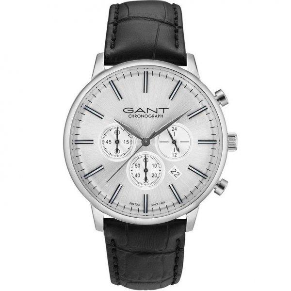 Gant - Tilden GT024003