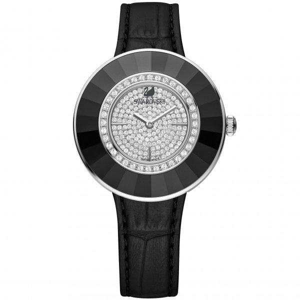 Swarovski - Octea Dressy Black 5080506