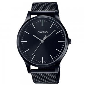 Casio - Analog LTP E140B-1A 15045082