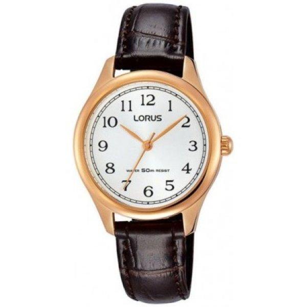 Dámské hodinky LORUS RRS14WX9