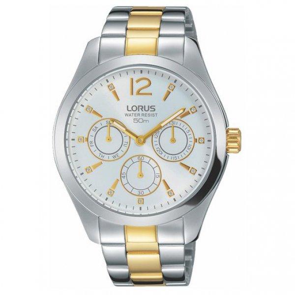 Dámské hodinky LORUS RP683CX9