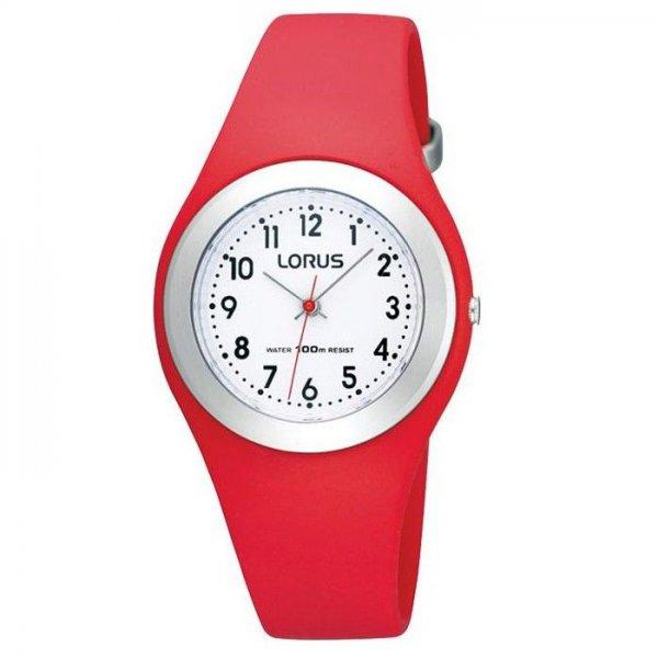 Dámské hodinky LORUS R2301GX9