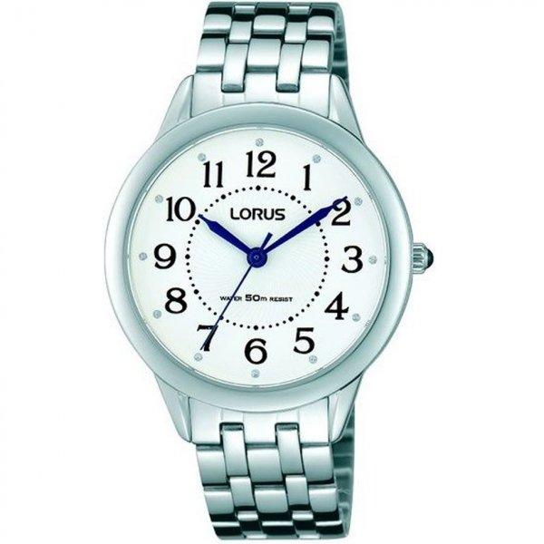 Dámské hodinky Lorus RG215KX9