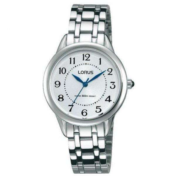 Dámské hodinky LORUS RG251JX9