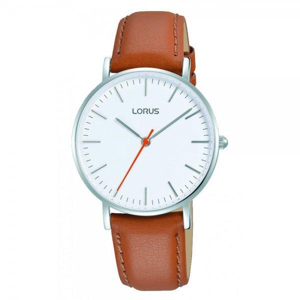 Dámské hodinky LORUS RH821CX9