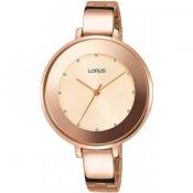 Dámské hodinky LORUS RG220MX9