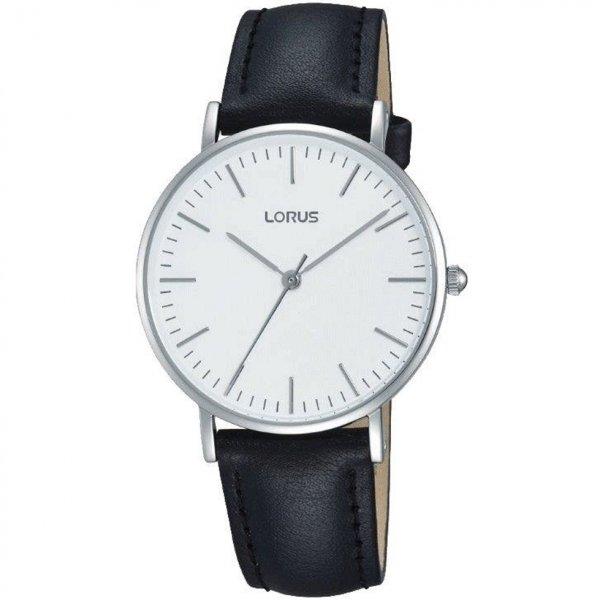 Dámské hodinky Lorus RH887BX9