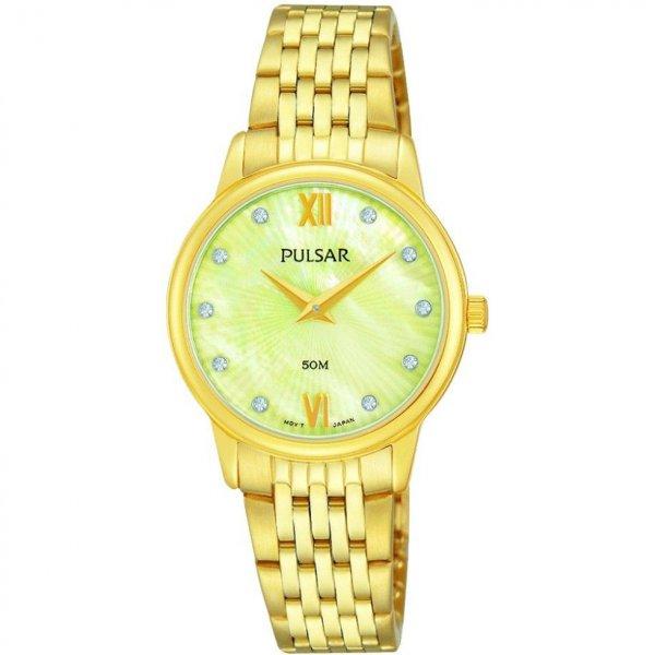 Pulsar PM2206X1