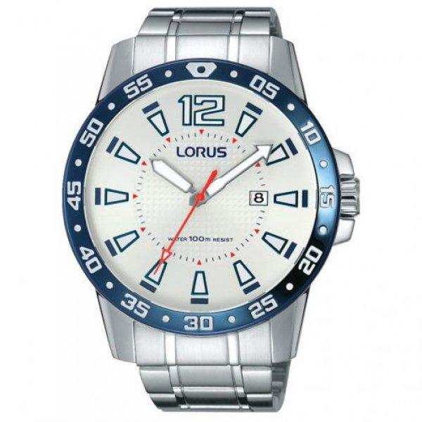 Pánské hodinky Lorus RH927FX9