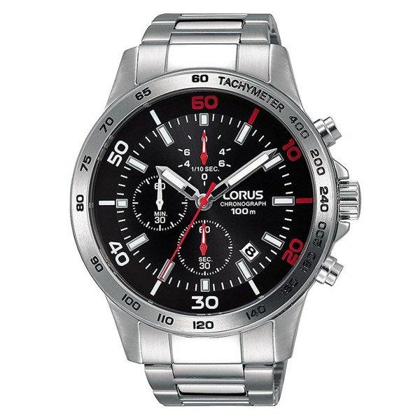 Pánské hodinky LORUS RM397CX9