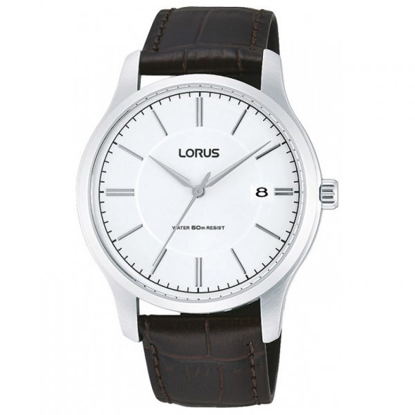 Pánské hodinky LORUS RS971BX9