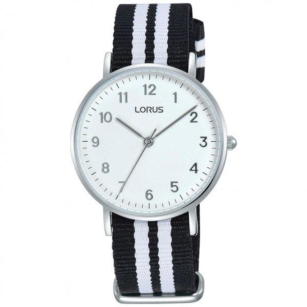 Dámské hodinky LORUS RH823CX8