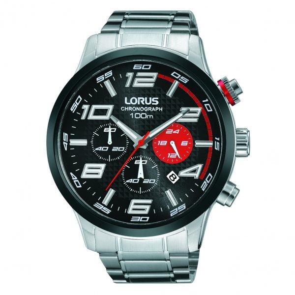 Pánské hodinky LORUS RT363EX9