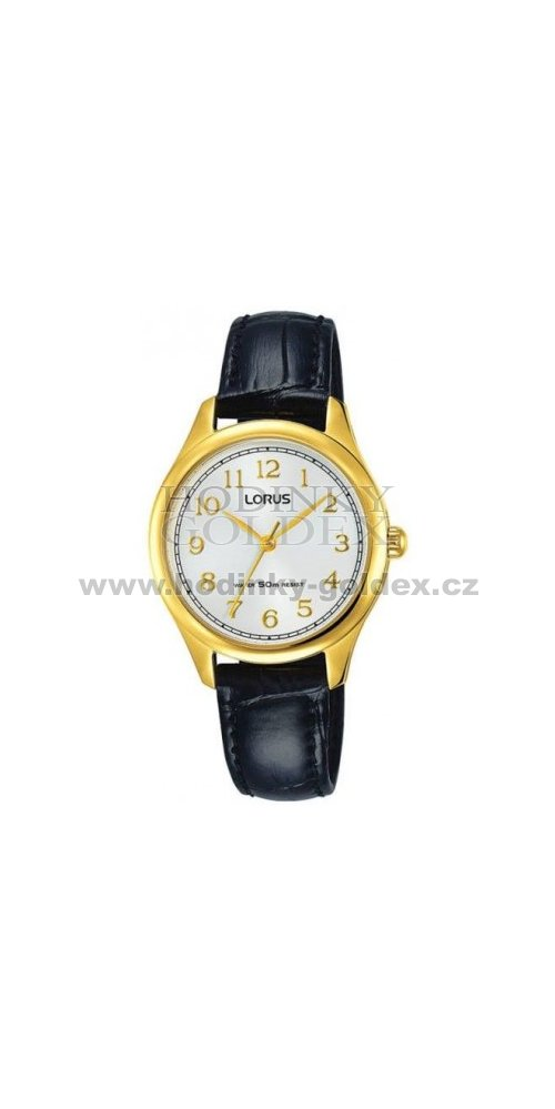 Dámské hodinky LORUS RRS16WX9   Hodinky-goldex.cz 7515a693b72