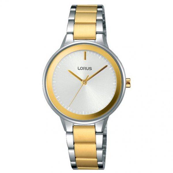 Dámské hodinky LORUS RRS75VX9