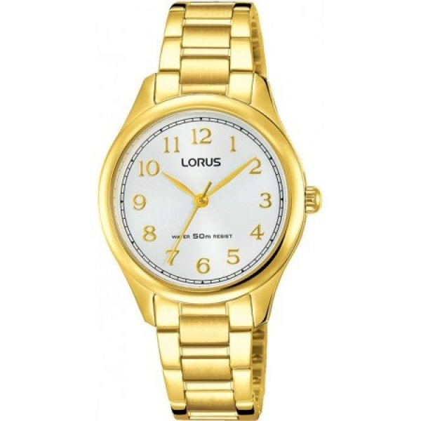 Dámské hodinky LORUS RRS12WX9