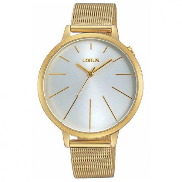 Dámské hodinky LORUS RG204KX9