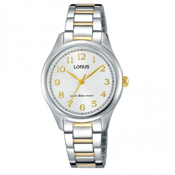 Dámské hodinky LORUS RRS13WX9