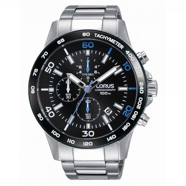 Pánské hodinky LORUS RM393CX9
