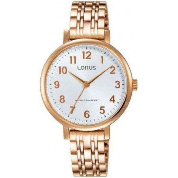Dámské hodinky LORUS RG234MX9
