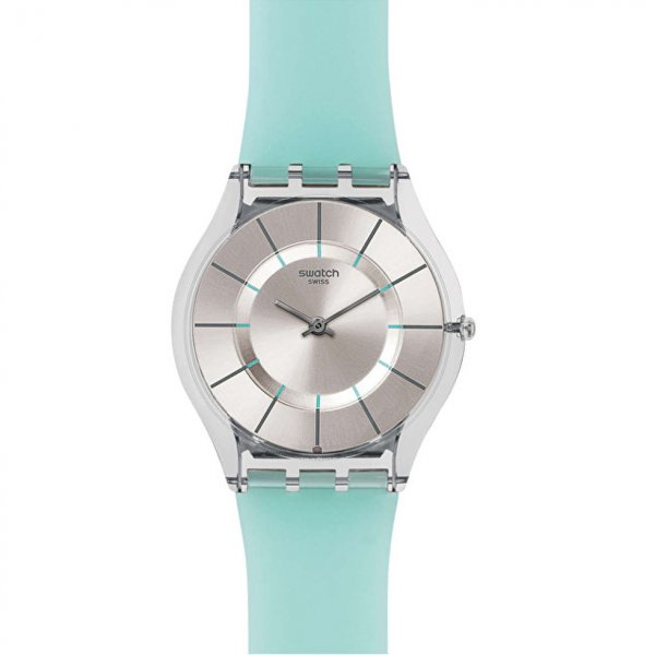 Hodinky Swatch Summer Breeze SFK397