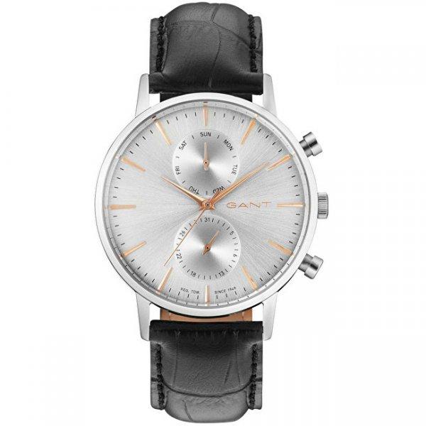 Pánské hodinky Gant W11209